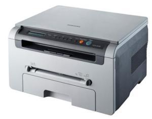 samsungscx-4200