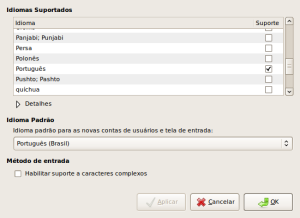 captura_de_tela-suporte-a-idiomas1