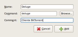 screenshot-add-startup-program