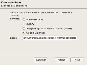 screenshot-criar-calendario-1