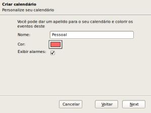 screenshot-criar-calendario-2
