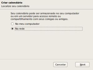 screenshot-criar-calendario