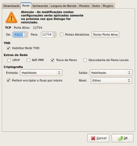 screenshot-preferencias-do-deluge-1