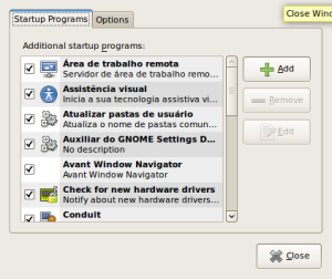 screenshot-sessions-preferences